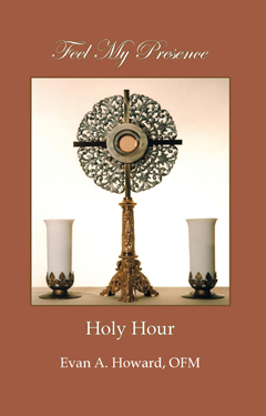Best Sellers at The Scriptural Rosary Store